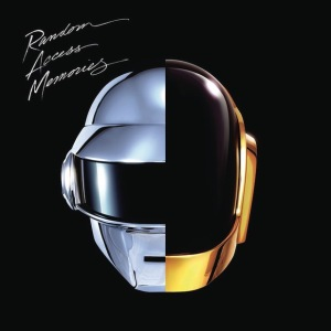 daft-punk-random-access-memories-artwork