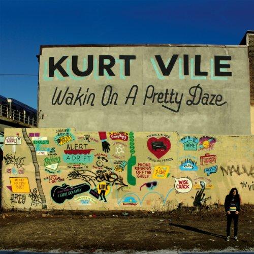 kurt-vile-wakin-on-a-pretty-daze