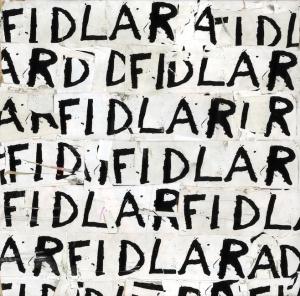 fidlar-1359149278