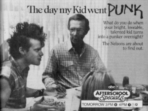 the-day-my-kid-went-punk-18245-1267301612-194
