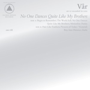 var-no-one-dances