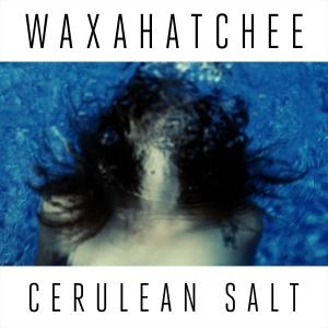 waxahatchee_cover_mid_highres