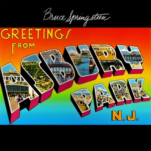 1c243-bruce_springsteen_greetings_from_asbury_park_n-j