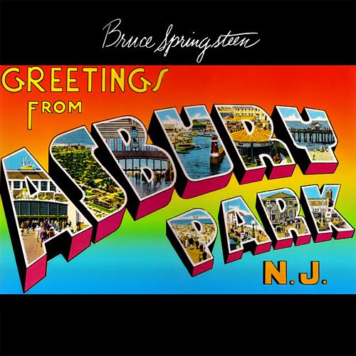 1c243-bruce_springsteen_greetings_from_asbury_park_n-j