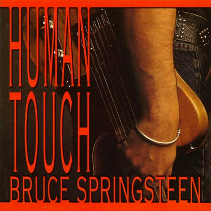 Human-Touch-album-cover-010