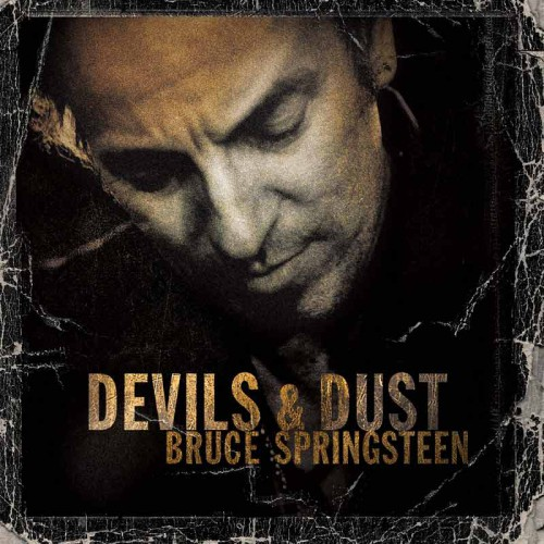SPRINGSTEEN_DEVILS+DUST-7X7_site-500x500