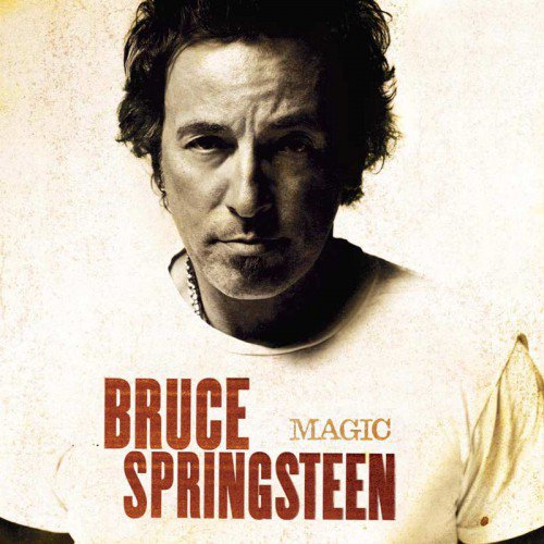 SPRINGSTEEN_MAGIC_5X5_site-500x500