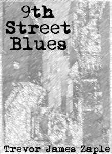 9th Street Blues (2) test copy