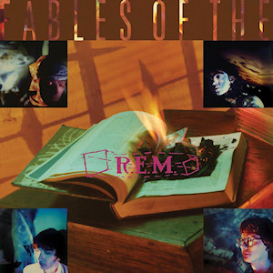 R.E.M._-_Fables_of_the_Reconstruction