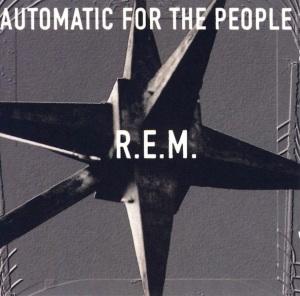 rem-automatic