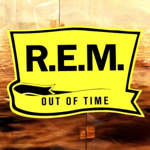 rem-out-of-time1