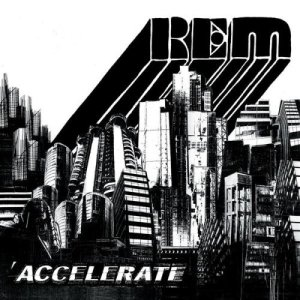remaccelerate