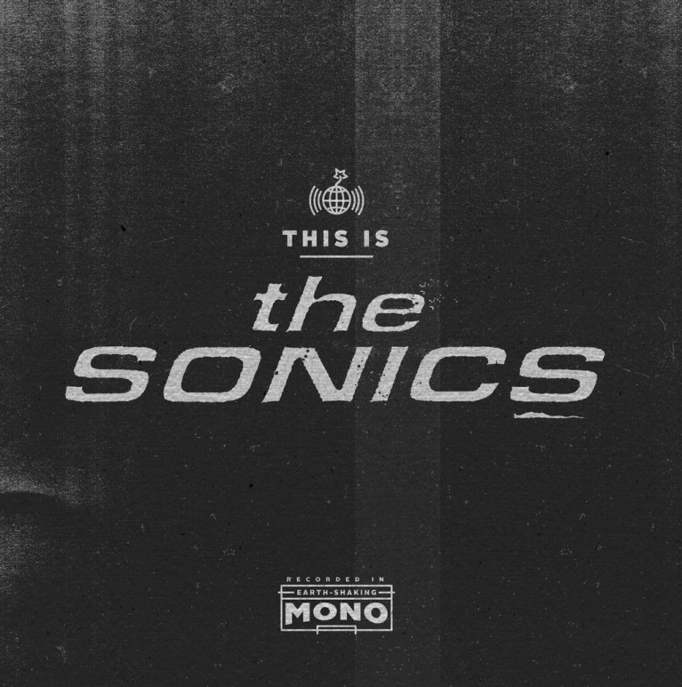 the-sonics-this-is-the-sonics