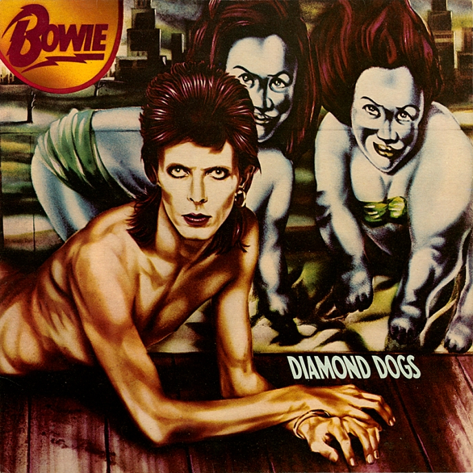 Diamond Dogs front.tif