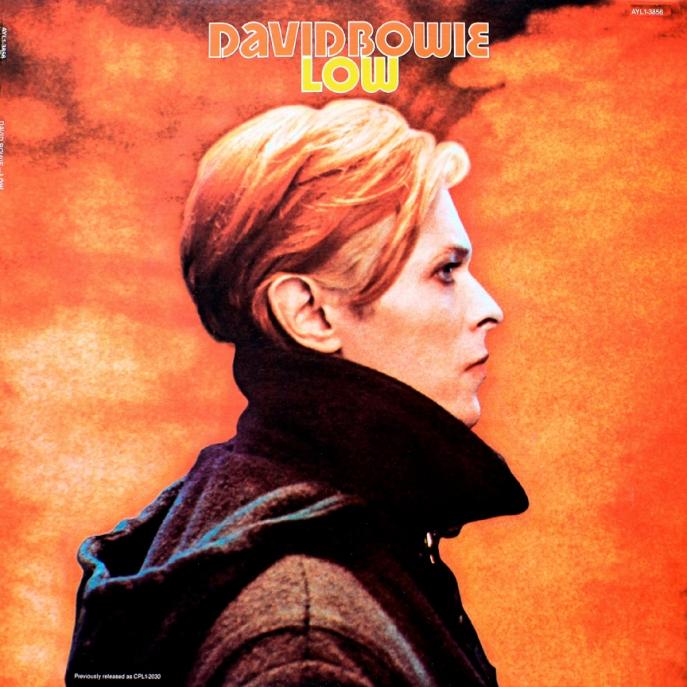 1977-Low