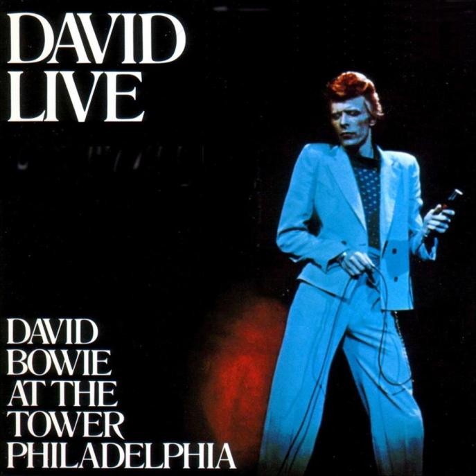 David_Bowie-David_Live-Frontal