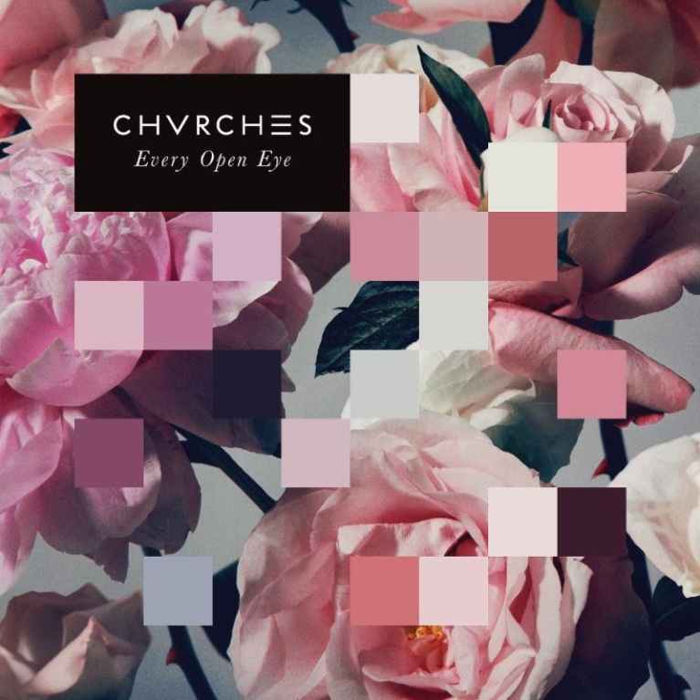 chvrches-every-open-eye1