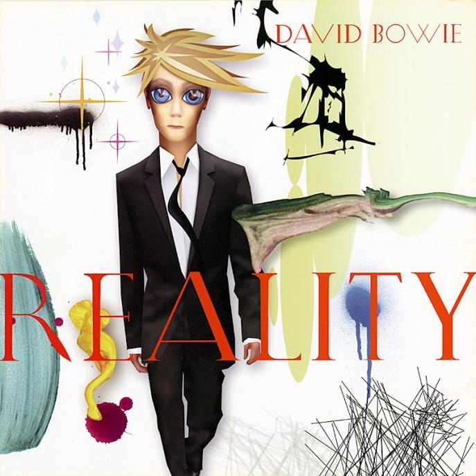 2003_reality_cvr_fix_800sq