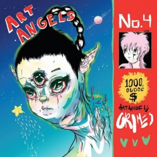43091-art-angels