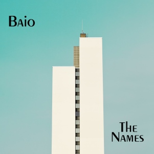 Baio-2015-The_Names-high-res