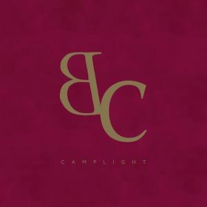 BC_Camplight_Packshot