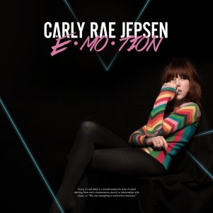 Carly-Rae-Jepsen-Emotion