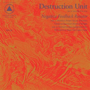 destruction-unit_large_1443037770