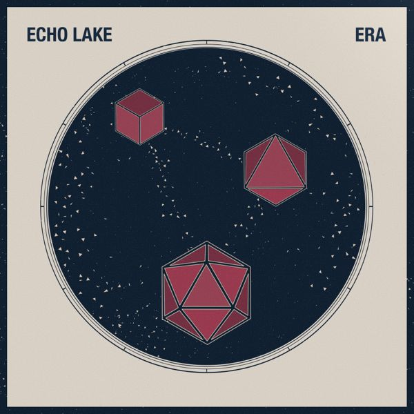 era_echo_lake