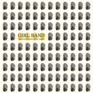 girlband-holdinghands-560x560