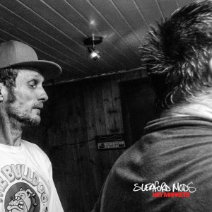 sleaford_mods_new_lp_front_big_1024x1024