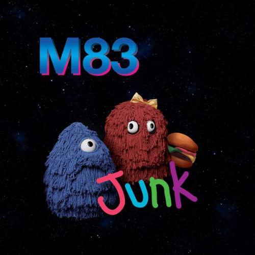 M83-Junk
