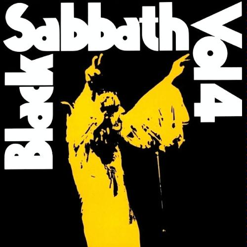 black-sabbath-vol-4