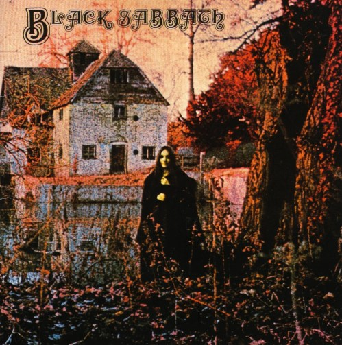 Black_Sabbath_Debut_Album_cover