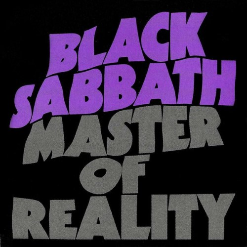 Master-of-Reality-by-Black-Sabbath