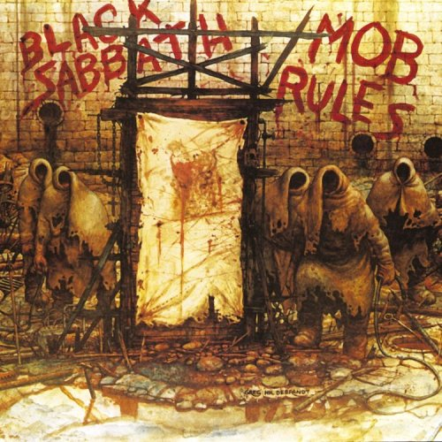 mob-rules-black-sabbath