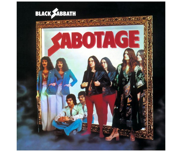 sabbath_sabotage