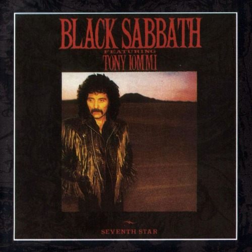 black-sabbath-seventh-star-20130705172214