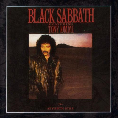 black-sabbath-seventh-star-20130705172214