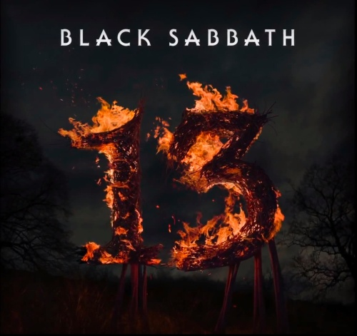 black-sabbath-13-album-art