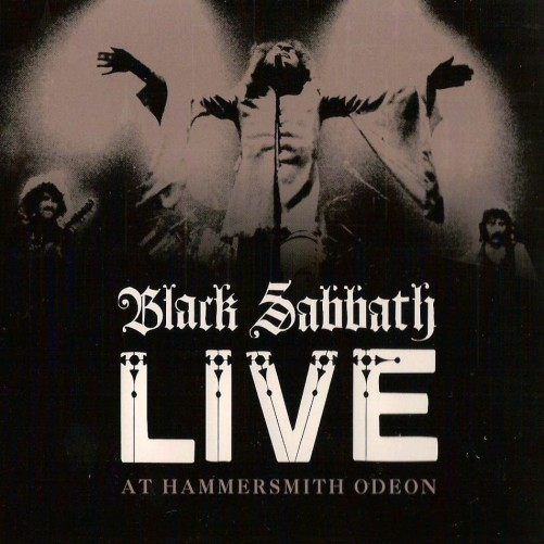 black-sabbath-live-at-hammersmith-odeonlive-20130705170600