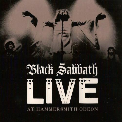 black-sabbath-live-at-hammersmith-odeonlive-20130705170600