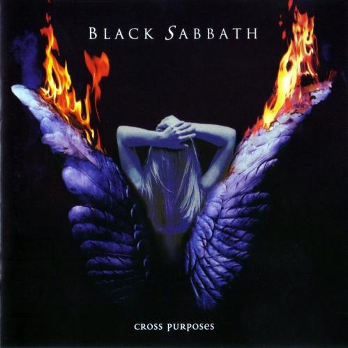 black_sabbath_cross_purposes_scorpions_send_me_an_angel_artwork