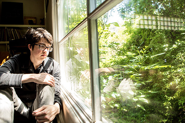 car-seat-headrest-by-philip-cosores-600-09