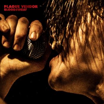 plague-vendor-bloodsweat-cover