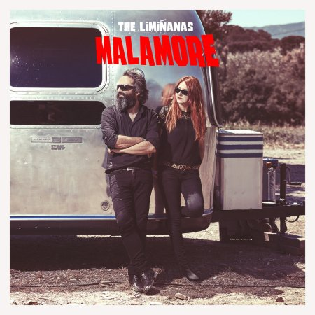 the-liminanas-malamore-cover