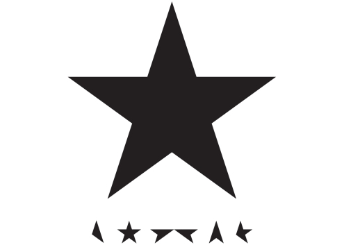 jonathan-barnbrook_david-bowie_blackstar_album-cover-art_dezeen_1568_01