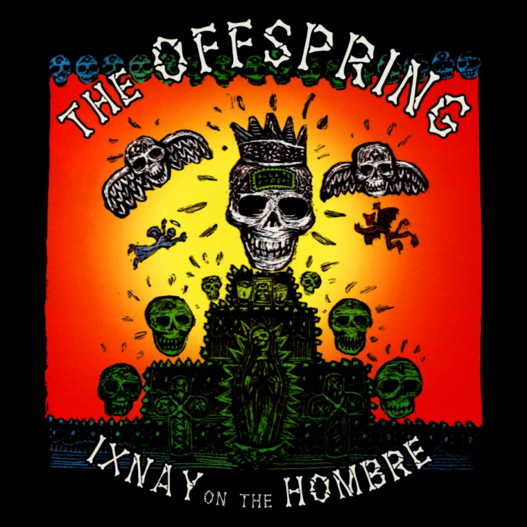 the-offspring-ixnay