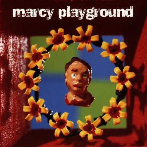 Lyric to sex and candy by marcy playground