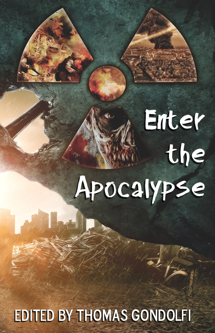 Enter_the_Apocalypse-FrontCover