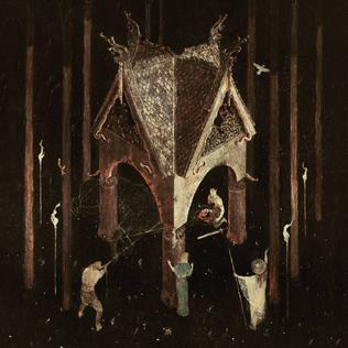 Wolves_in_the_Throne_Room_-_Thrice_Woven_(2017)